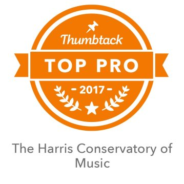 top-pro-badge-2017