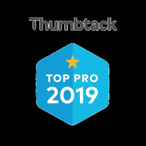2019 thumbtack - toppro_widget_2